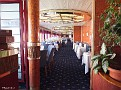 Galileo Room Seven Seas Restaurant 20120719 002