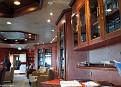 Library Oceana 20080419 001