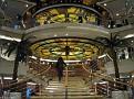 Atrium Oceana 20080419 018