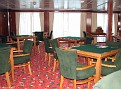 Dalreoch Card Room 20070825 015