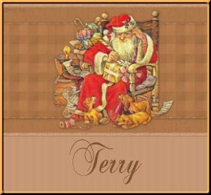 Christmas08 21Terry