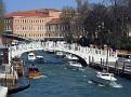 Ponte del Prefetto