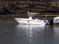MO - Missouri State Water Patrol 02