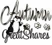 1GreatShares-autcat-MC