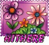 1HiThere-flwrs10-MC