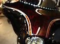 HD bike 012