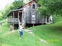Loretta Lynn Home Place In Kentucky