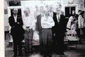 64-Abbie - Church Elders?