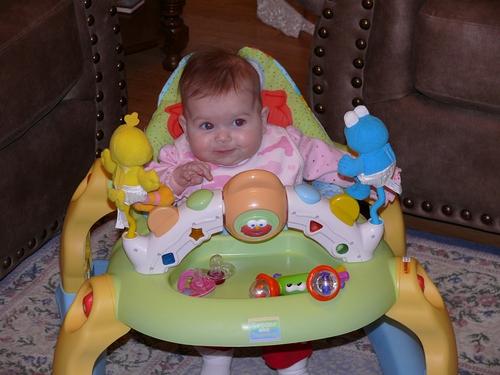 2007-02-06 - Lorelei- (3)