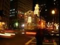 boston 008