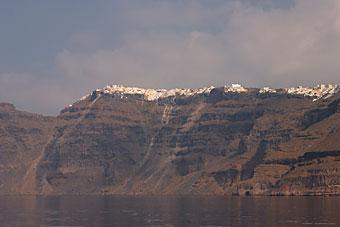 133-SantoriniVulkan.jpg