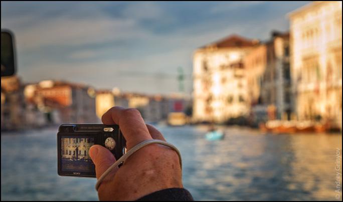 http://images45.fotki.com/v1310/photos/8/880231/6909707/Venice019-vi.jpg