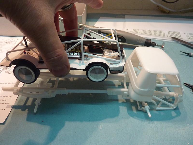 combo Moon ave van racer et porteur Dodge  Projetdodgeporteur009-vi