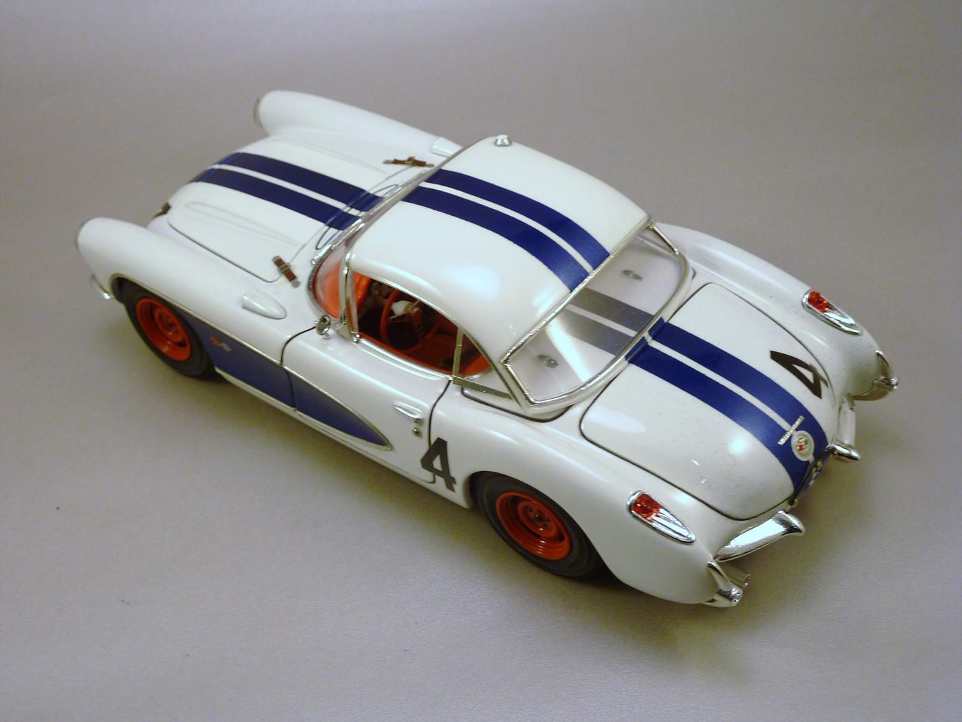 Quelques voitures du Championnat Trans Am des années 60 ,70,80,90 et divers SCCA - Page 2 RvetteSebring57DickThompson013-vi