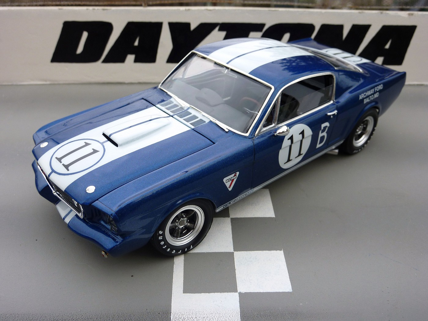 Quelques voitures du Championnat Trans Am des années 60 ,70,80,90 et divers SCCA - Page 2 SfinalesMustanggt350rShelby044-vi