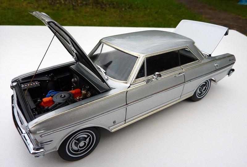 Chevy Impala 59 016-vi