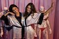 Victorias Secret 2014 BS-3830
