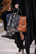 LOEWE Paris Fashion Week Ready to Wear Fall Winter 16/17