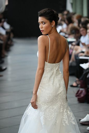 Amsale Bridal Cam1 SS19 0219