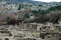 Lebanon Border & Tzfat 070