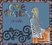 A Note-gailz1109-give thanks yonid49