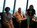 Cruise Critic Meet & Greet 2