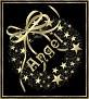 Angel-gailz1208-golden-wreath-lp