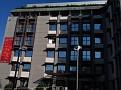 Hotel Lazaristes