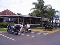 Pontao do Lago Sul (09dez06) 04.jpg