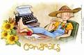 MyDesk-Congrats stina0907