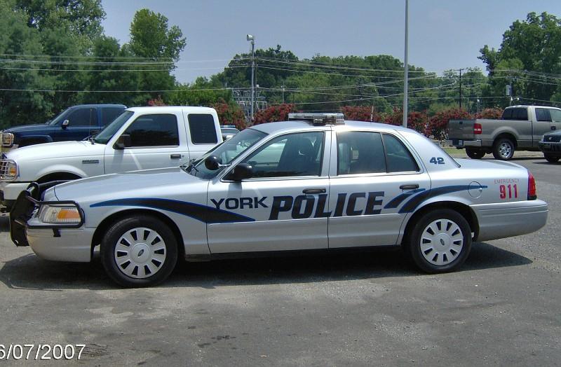 Cnpca Vi on 1997 Dodge 1500 In South Carolina