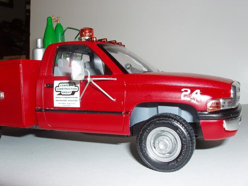 P2060005