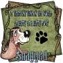 dcd-Snagged-Happy_Dog.jpg