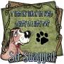 dcd-So Snagged-Happy_Dog.jpg