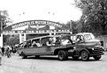 1950Indy500NoviTransportTruck