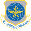 120px-Air Mobility Command