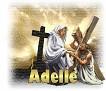 Adelle - 2596