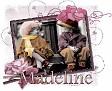 Madeline - 2617
