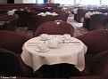 Ballroom - Ready for Afternoon Tea