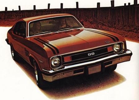 Qu'est ce que vous aimeriez voir en modèle a coller Chevy_nova_ss_red_1974-vi