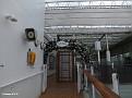 QUEEN ELIZABETH Games Deck fwd 11 20120115 001