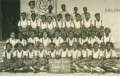 Ste. Trinité, 7eme A , (1970-71)