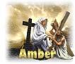 Amber - 2596