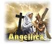 Angellica - 2596