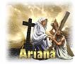 Ariana - 2596