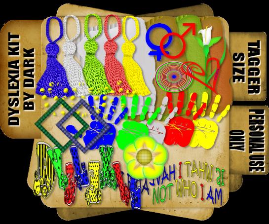 october playground 2014 digital