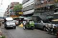 Pak Klong Flower Market Traffic (27)