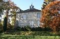 Huis Nederhoven Beegden (67)