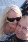 Fred and Leea (bluecougaress) avatar