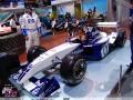 BMW Essen 2004 57
